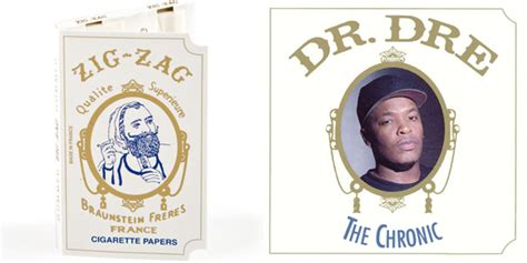 eminem zig zags i sit back with this pack of zig zags and this bag the