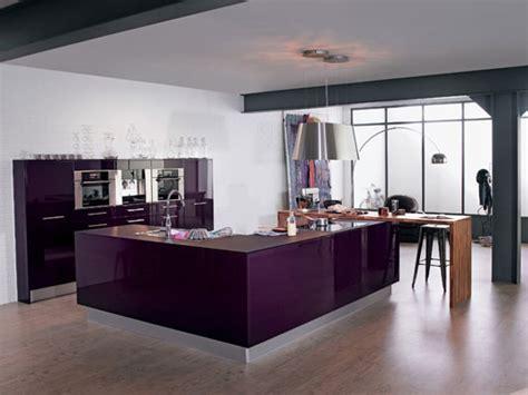 mettez de la couleur dans votre cuisine l offre des
