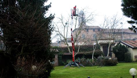 lavoro a pavia e provincia giardiniere pavia giardinaggio pavia impianti di