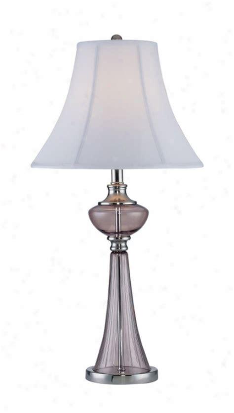 Pole Ls With Table by 8013 M1l Pc Golden Lighting 8013 M1l Pc Gt Pendants