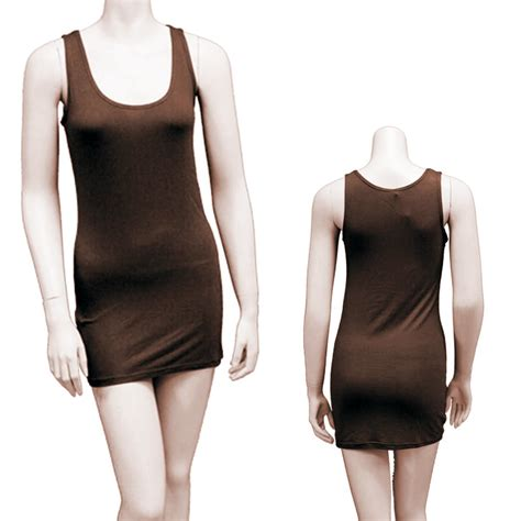 40368 Sleveless Top Sml tunic tank top sleeveless solid shirt fashion