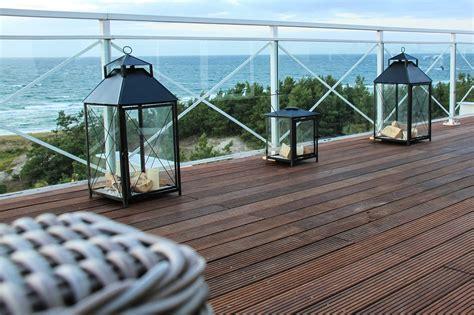 ideas para decorar un salon chill out ideas para decorar terrazas peque 241 as