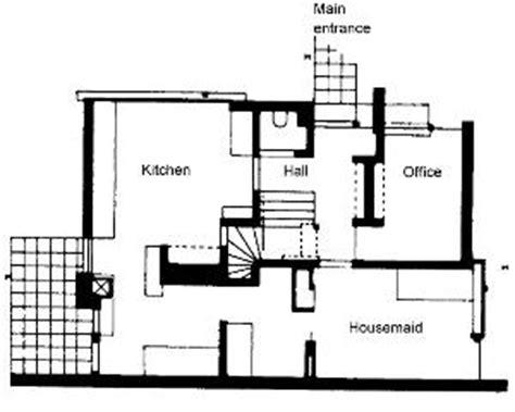 rietveld schrã der house plan haus der innenarchitektin truus schr 246 der schrader utrecht