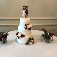 Wedding Cakes Riverside Ca by Gn Cakes Cupcakes Wedding Cake Riverside Ca