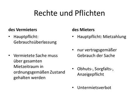 Rechte Eines Mieters 5131 by Rechte Eines Mieters Treppenhausreinigung Rechte Und