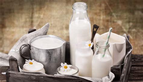 cucinare con il latte ricette con latte ricette di