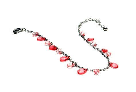 beaded anklets the history of anklets beaded jewelry for
