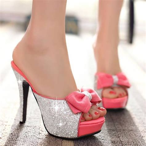 high heels with bows on the back high heels with bows on the back 28 images heels with