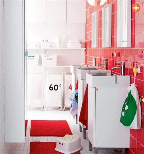 ikea bathroom design 10 ikea bathroom design ideas for 2015 http interioridea net