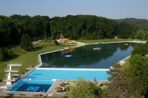 schwimmbad für zuhause freibad f 252 rstenfeld