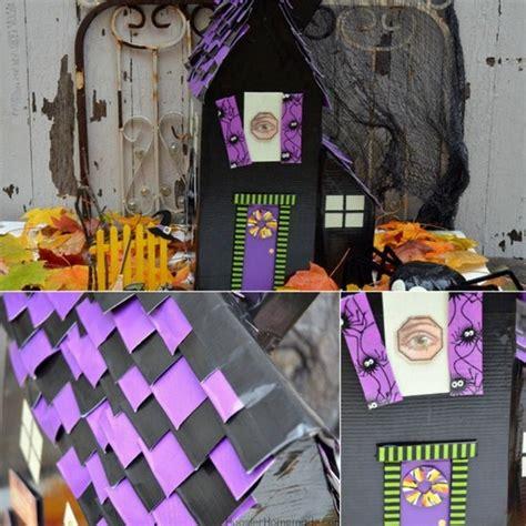 juegos de decorar casas para halloween juegos de decorar casas de halloween beautiful juegos de