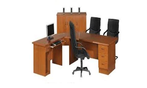office furniture home furniture entertainment