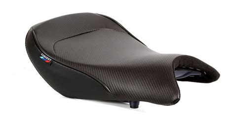 s1000rr comfort seat sargent world sport performance seat bmw s1000rr 2012 2014