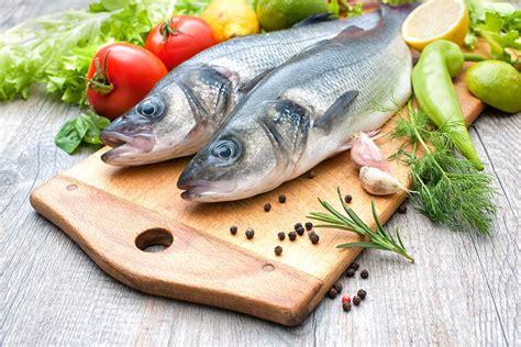 alimentazione senza colesterolo controllare il colesterolo dieta controllo colesterolo