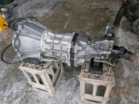 toyota supra 5 speed transmission for sale chicago