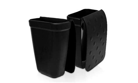 Hair Dryer Straightener Curling Iron Holder heat proof silicone iron holster dryer curling iron
