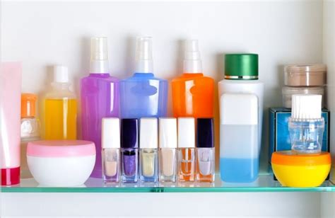 bathroom products are recyclable express recycling and sanitation