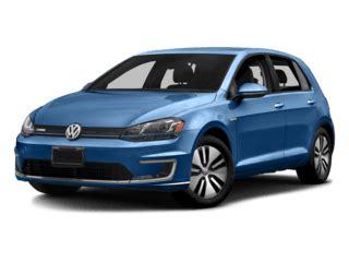 Volkswagen Dealers In Wv by Bozzani Volkswagen Volkswagen Dealer In Covina Ca