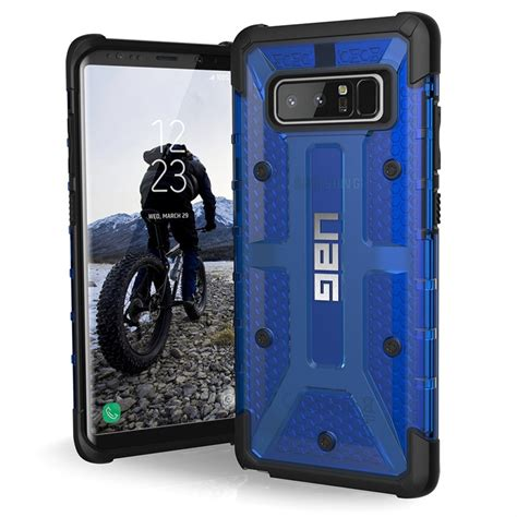 Samsung Original Protective Casing Galaxy Note 8 samsung galaxy note 8 cases here are the best ones