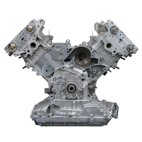 eurospec motors eurospec replacement engine code asn avk bgn