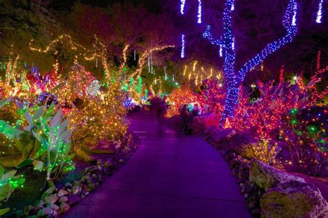 ethel m chocolates cactus garden las vegas attractions review 10best experts and