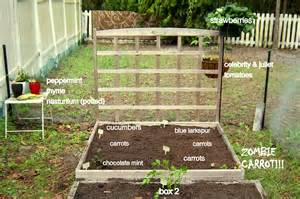 Raised Bed Garden Layout Garden Layout Floridahoma