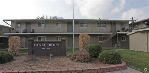2 bedroom apartments denton tx eagle rock apartments rentals denton tx apartments com
