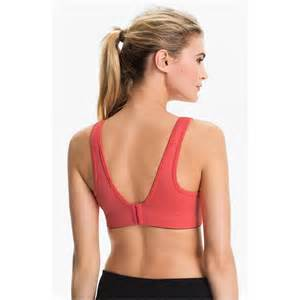 what is the most comfortable bra top 6 comfy reviews