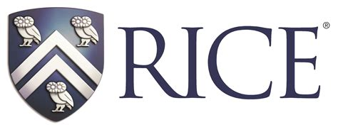 Rice Executive Mba Ranking by Downloads And Tools Rice