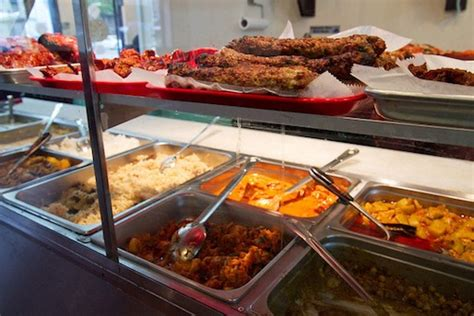 what s your new york deli buffet strategy serious eats