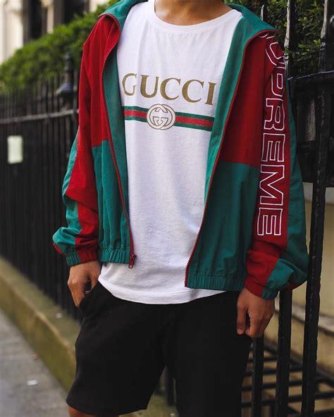 Bantal Hypebeast Sneaker Fans Supreme Gucci 4m followers 100 following 17 2k posts see instagram