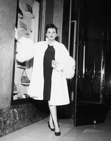 classic hollywood diva are you 648 best glorious coats stoles of old hollywood divas
