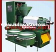 Image result for Automatic Oil Mill Peanut Soybean Seeds Sesame cotton seed Oil