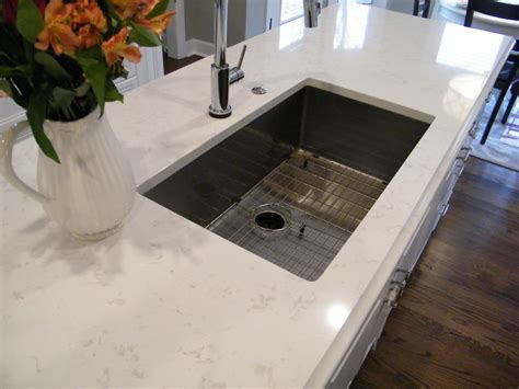 the best kitchen sink deals and faucet buying guide