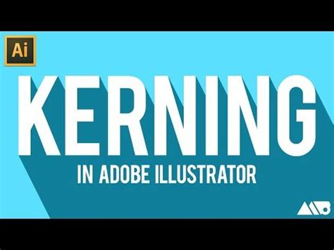 tutorial design expert 8 614 best adobe illustrator tutorials images on pinterest