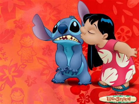 disney lilo stitch the story of the in comics books 12 necessary lessons as told by lilo and stitch