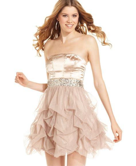 dresses for juniors forever 21 2014 2015 fashion