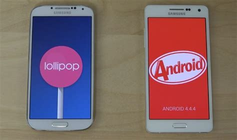 Samsung A5 Vs Xiaomi Mi4 samsung galaxy a5 vs galaxy s4 vs xiaomi mi4 app speed tests phonesreviews uk mobiles apps