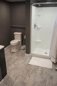 basement bathrooms pictures 17 best images about finishing basement on