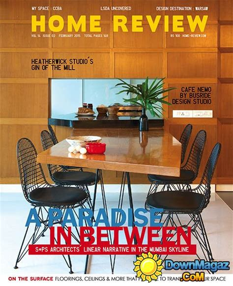 home designer architectural 2015 review chief architect home designer interiors 2015 28 images
