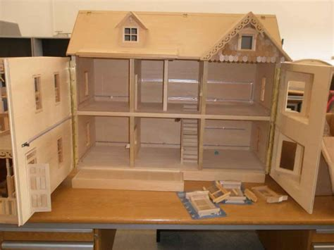 how to design a doll house doll house design ideas android apps on google play