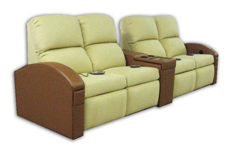 home theater seating roseland nj total home interiors