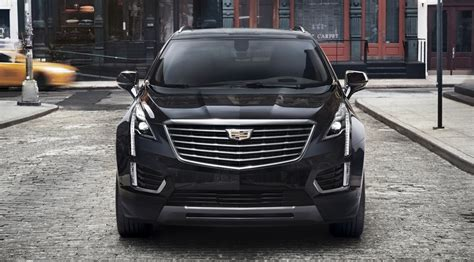 what is the smallest cadillac car the future cadillac xt4 will be the suv smallest brand
