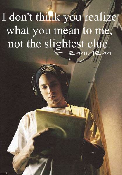 eminem i need a doctor lyric eminem quotes on tumblr