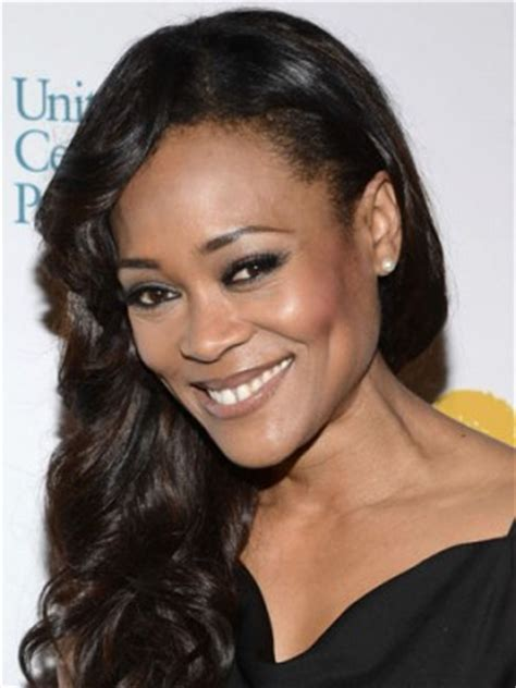 robin givens hair image robin givens famousdude com famous people photo