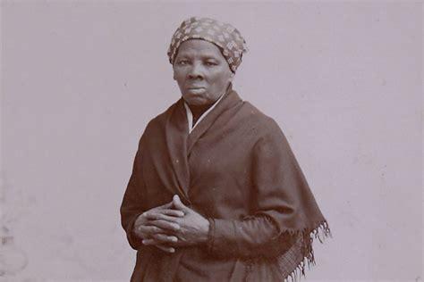 harriet tubman biography spanish harriet tubman memorial planned in beaufort