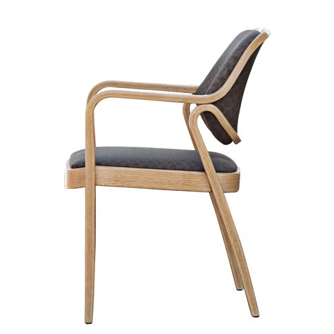 Vintage Knoll Chairs by 1 Vintage Mid Century Don Petitt Knoll 1105 Chair Ebay
