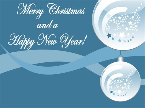 merry and a happy new year 50 beautiful merry and happy new year pictures