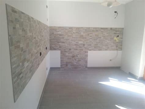 kerlite rivestimento cucina foto pavimenti e rivestimenti cucina di aramino impresa