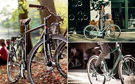 focus imagenes urbanas urban fietsen kopen i nu tot 40 korting i bikester nl